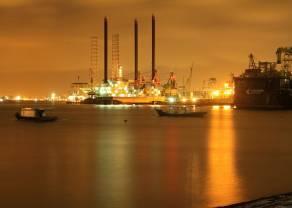 ¿Qué pasó el lunes con el petróleo WTI? Aclaremos