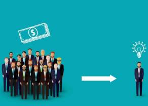 ¿Qué piensa la sociedad de los inversores?