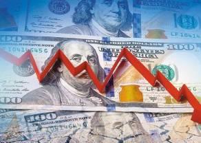 ¿Qué pinta tendrán la semana que viene las cotizaciones del dólar (EURUSD, USDJPY y USDCAD) y las de la plata?