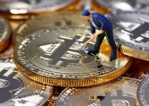 ¿Qué podemos decir del Bitcoin?