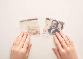 ¿Qué podemos decir del cambio Euro Yen (EURJPY)?
