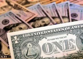 ¿Qué podemos esperar de las divisas latinas?