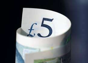 ¿Qué podemos esperar del cambio Euro Dólar (EURUSD) para esta semana? El cambio Euro Libra (EUR/USD) definitivamente se relaja, y el cambio Euro (EUR) Yen (JPY) pierde demanda
