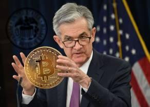 Qué podría pasar con la reunión de política monetaria de la Fed