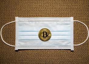 ¿Qué relación hay entre el Covid-19 y los precios de las criptomonedas (Bitcoin)?