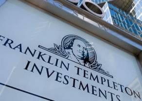 ¿Qué sabemos de Franklin Templeton Iberia? Entrevista a Javier Villegas, Director General de Franklin Templeton Iberia