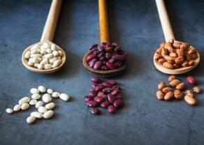 ¿Qué pasará con el precio del maíz y la soja?