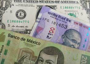 ¿Qué son y como funcionan las divisas y los pares de divisas del mercado Forex?