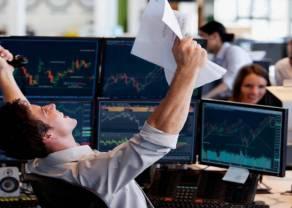 ¿Qué te impide operar en los mercados? ¡La hora es ya!