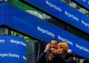 ¿Qué va a pasar ahora? Morgan Stanley sufrió el robo de algunos datos de clientes corporativos