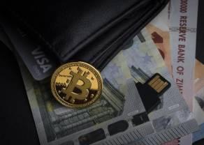Quienes hacen trading en Bitcoin nos ven muy bien