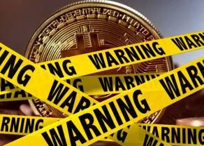 ¿Quieres ganar? Tal vez sea mejor NO invertir en Ethereum. Bitcoin sin fuerzas ni ganas... Las DESVENTAJAS marcan a Binance Coin