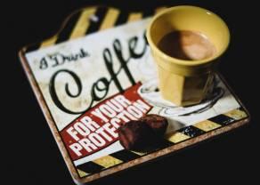 Rabobank revisó a la baja la estimación de producción de café de Brasil. ¿Qué hay de las cotizaciones del café?
