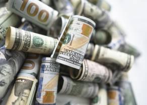 Ratios de endeudamiento y ratios de liquidez...