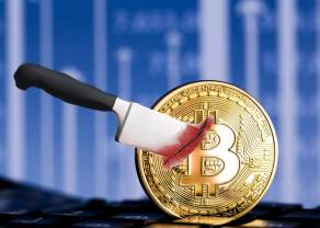 """Ray Dalio: """"Si Bitcoin tiene éxito, lo matarán"""""""