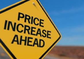 ¡Rebalanceos y dato de inflación como claves de la jornada!