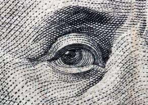Recomendación para Dólar Australiano (AUD) Dólar Estadounidense (USD)