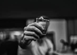 Reconcíliate con el dinero…Y pídele perdón…