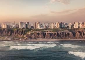 Reflexiones económicas acerca de Perú