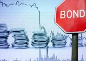 Renta variable global mixta a medida que aumentan los rendimientos de los bonos del Tesoro