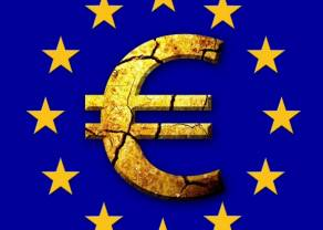 Repaso de la Libra Esterlina el Yen Japonés y Peso Mexicano contra el Euro