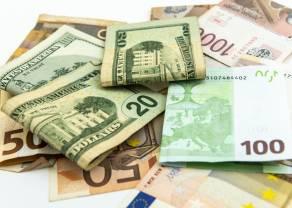 Repaso del Dólar Estadounidense contra el Real Brasileño además el EURCHF a 27 de noviembre del 2019