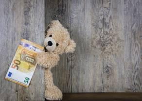 Repaso del Euro Contra el Dólar Estadounidense la Libra Esterlina el Yen Japonés y el Peso Mexicano a 27/11/2019