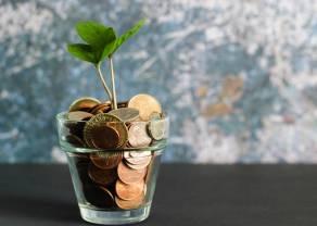 Repsol: La prioridad es la rentabilidad para los accionistas