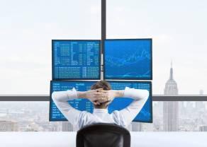 Requisitos para convertirte en trader profesional