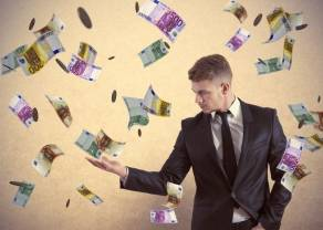 ¿Respol, Aena o IAG? ¿Qué inversión será la más acertada para el Ibex 35 hoy? ¡Una jornada excelente!