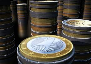 Revisamos el Euro contra el Yen Japonés y el Peso Mexicano a 26 de noviembre del 2019