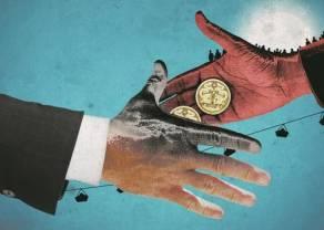 ¡Riesgo! Nuevos créditos bancarios de China aumentan por encima de las expectativas en junio