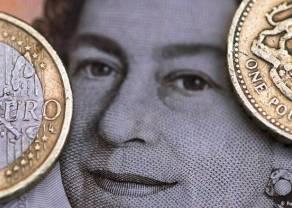 Ruptura del triángulo de mayor importancia, ¿qué pasará con el cambio libra dólar? GBPUSD