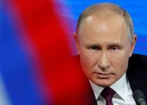 Rusia Anuncia Nueva Vacuna