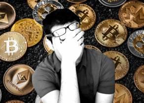 ¿Sabes que realmente Bitcoin no vale un duro? Además de ilegal, se está volviendo el oro de los tontos