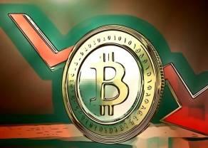 ¿Sabes ya lo que ha pasado con el precio Bitcoin? BTC ¡Estás a tiempo de invertir en Solana! SOL, Polkadot DOT derrapando sin pillar el freno, cayendo más de un 20%