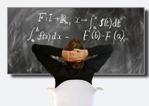 Scalping - En qué consiste y cómo exprimirlo en el mercado de Divisas Forex?