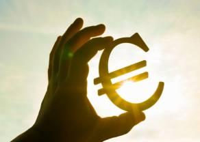 Se Acabó La Recesión : PIB 2T De La Zona Euro
