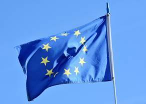 """Se adelanta la navidad en el cambio del Euro frente a los Dòlares; Estadounidense y Canadiense """"EURUSD"""" y (EURCAD) Que ha pasado esta semana?"""