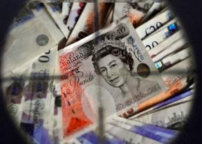 ¿Se aproxima un buen precio para el cambio Euro Yen (EURJPY)? Nuestra previsión se cumple para el cambio Euro Libra (EURGBP), el cambio euro dolar arrastra la racha bajista (EURUSD)