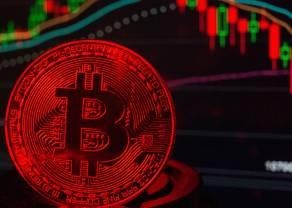 Se aproxima una semana FATAL para el Bitcoin y sus inversores ¡¡Muy malas noticias para Ethereum!! Binance Coin derrumbada por Cardano ADA vs BNB