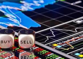 Se endurece el control de las preocupaciones sobre el rendimiento en los mercados