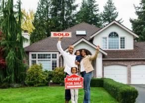 Se exageran las cotizaciones de USDMXN debido al aumento de ventas de viviendas de EEUU