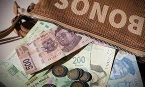 Se extienden las correcciones en bolsas y el dinero rota al mercado de bonos