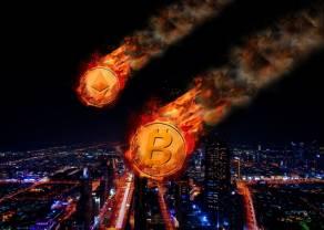 Se han dicho tantas cosas del Bitcoin, y ninguna es cierta... ¡Bitcoin cierra bocas! ¿Vuelve la guerra de EEUU vs China? ¡Atentos!