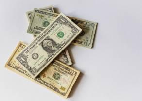 ¿Se mantendrá el soporte de 1,3000 en el cambio Libra Esterlina Dólar Estadounidense (GBP/USD)?