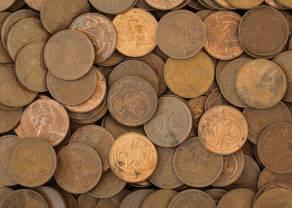 ¿Se podría estar generando una similitud entre las subidas en la bolsa china y el precio del cobre? ¡La posible recuperación en el gigante asiático nos podrías generar subidas en el metal!