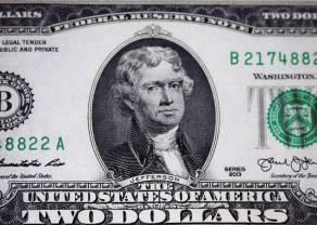 ¿Se recuperará el Dólar con el nuevo contrato de diciembre?