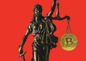 ¿Se viene un regulación agresiva para el bitcoin?