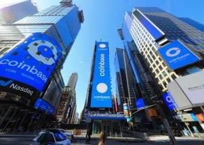 SEC amenaza con acciones legales a Coinbase, comunicado en español de Coinbase